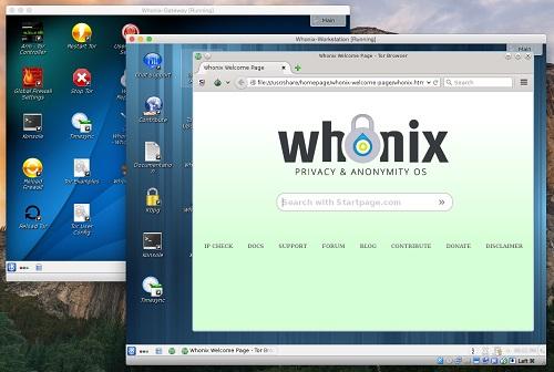 Quali sono i migliori browser per esplorare Deep Web e Dark Web in modo sicuro? Elenco 2019 3