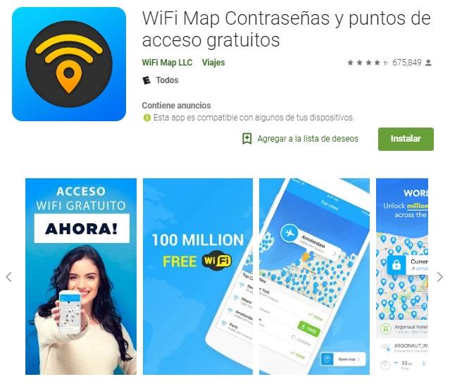 Quali sono le migliori applicazioni per avere internet gratis su cellulare? Funzionano davvero? Elenco 2019 2