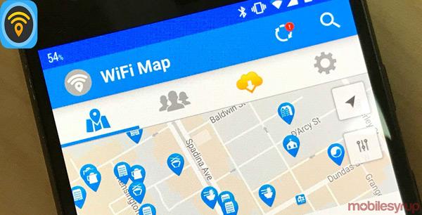 Come connettersi a una rete Wi-Fi pubblica e gratuita in modo sicuro e senza rischi? Guida passo passo 8