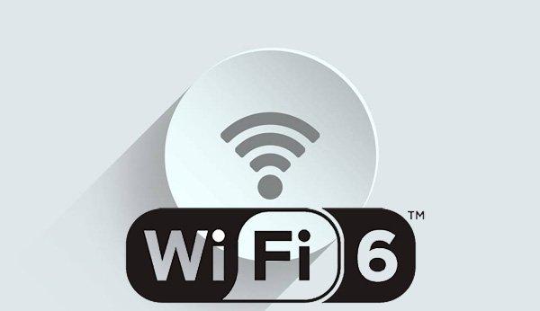WiFi 6: che cos'è, a cosa serve e in che modo supera l'attuale protocollo? 2