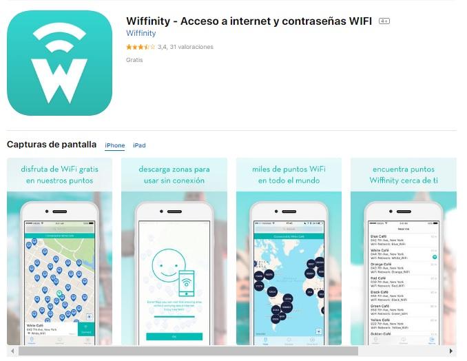Quali sono le migliori applicazioni per avere internet gratis su cellulare? Funzionano davvero? Elenco 2019 3