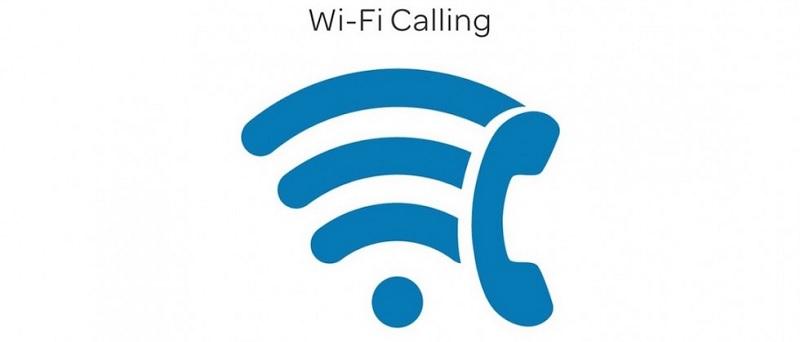 Chiamate gratuite via IP Voice: cosa sono e come funziona questo nuovo modo di comunicare? 3