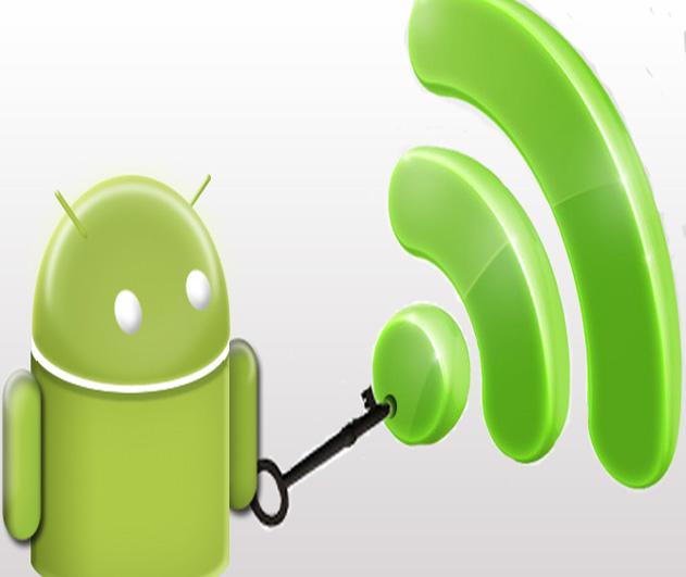 Soluzione: My Wifi si disconnette solo su Android 1