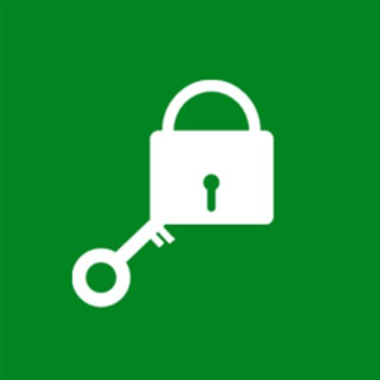 Password Wifi, le migliori applicazioni per scoprire le chiavi 1