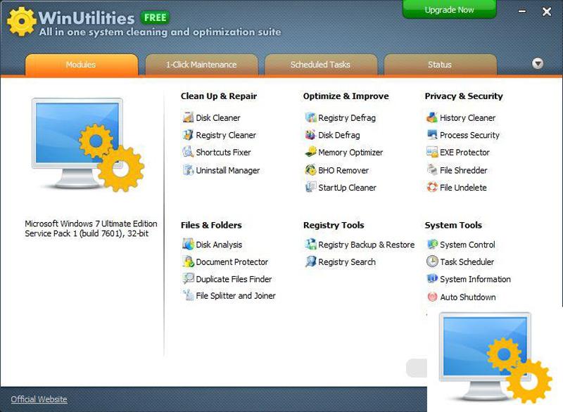Come eliminare i file temporanei in Windows 7 per ottimizzare le prestazioni del sistema? Guida passo passo 5