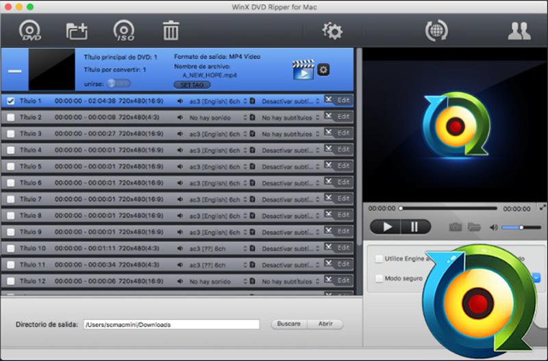 Quali sono i migliori programmi per masterizzare CD, DVD e Blu-Ray su Windows o Mac? Elenco 2019 11