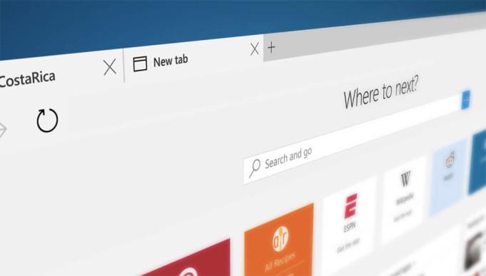 Windows 7 vs Windows 10: vale la pena aggiornarlo? 2