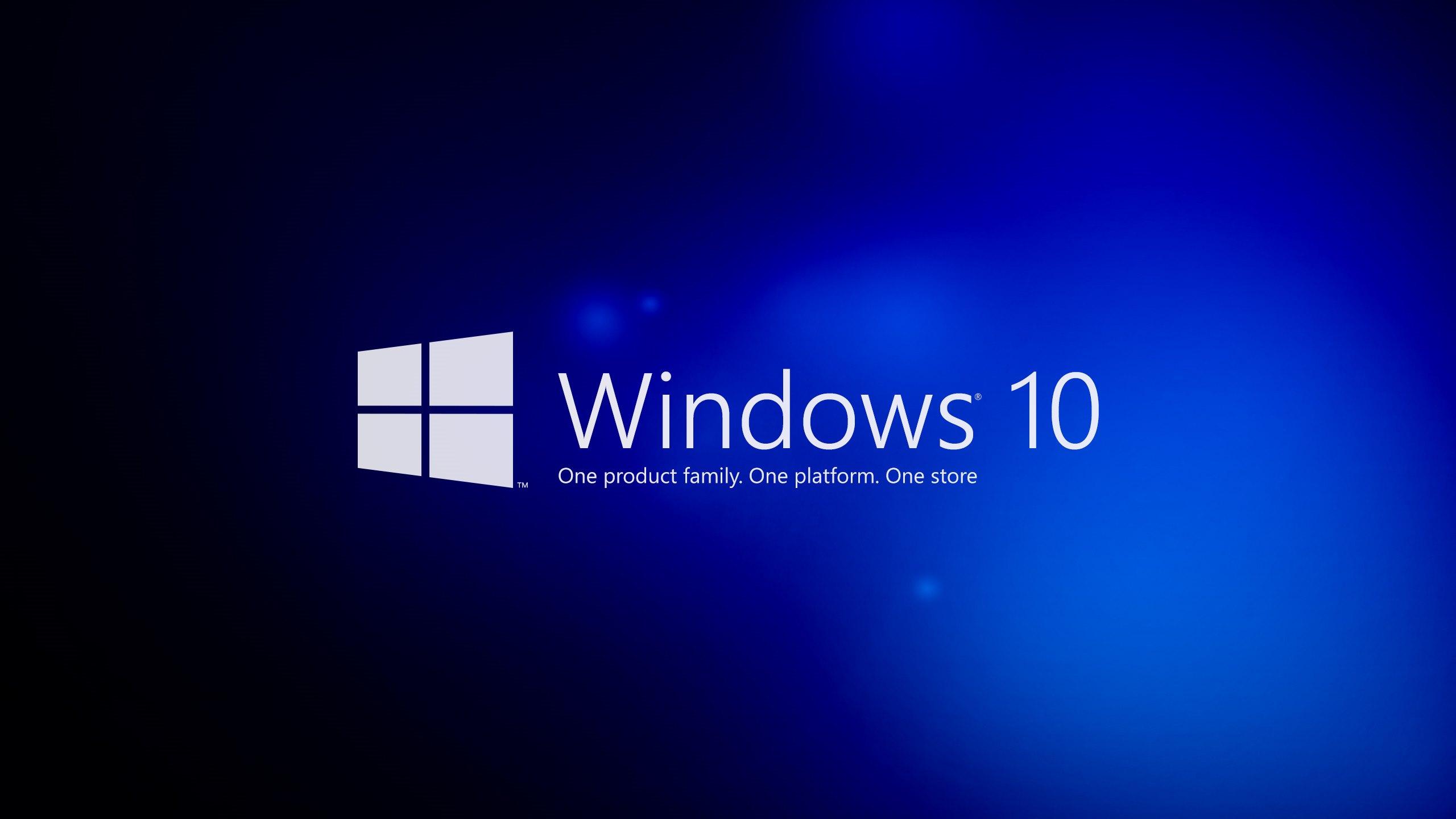 Le migliori funzionalità nascoste in Windows 10 1