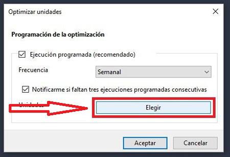 Come deframmentare un disco rigido e migliorare le prestazioni del computer Windows? Guida passo passo 16