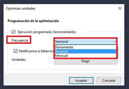 Come deframmentare un disco rigido e migliorare le prestazioni del computer Windows? Guida passo passo 15