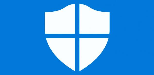 Quali sono i migliori antispyware e antimalware gratuiti ea pagamento? Elenco 2019 2