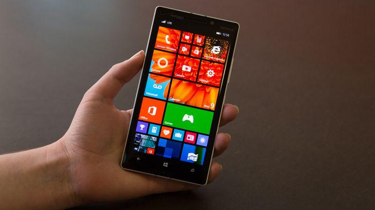 Come recuperare foto cancellate su Windows Phone [Guida rapida] 2