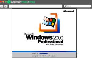 Quali e quante versioni di Microsoft Windows Server sono disponibili fino ad oggi? Elenco 2019 133