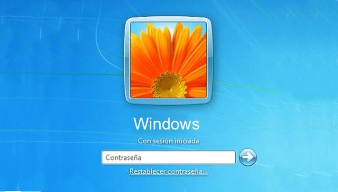 Come recuperare la password di Windows 10, 8 e 7 2