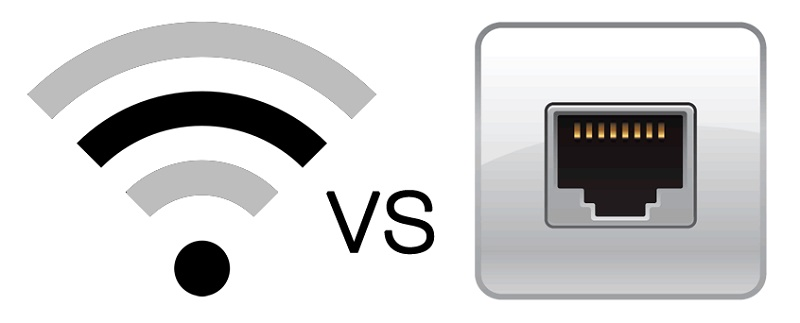 Wireless: cos'è, a cosa serve e quali sono i vantaggi di questa tecnologia? 3