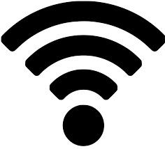 Wireless: cos'è, a cosa serve e quali sono i vantaggi di questa tecnologia? 1