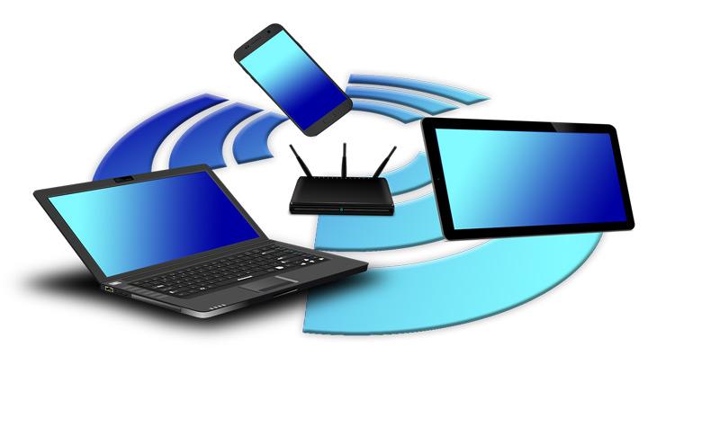 Come rintracciare un indirizzo IP per conoscere la sua esatta posizione geografica? Guida passo passo 3