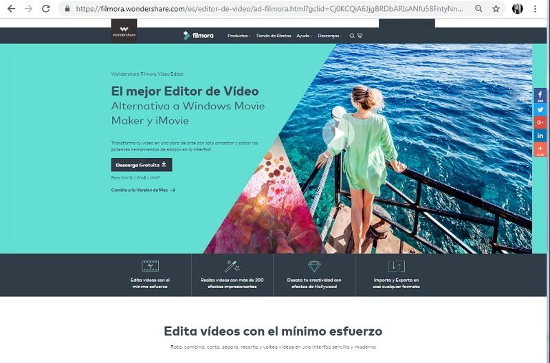 Come unire più video in uno online e gratis? Guida passo passo 9
