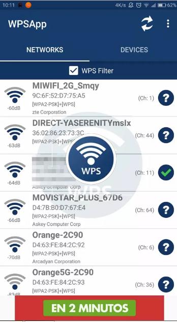 Come bloccare il segnale WiFi e prevenire il furto della connessione Internet senza che tu lo desideri? Guida passo passo 9