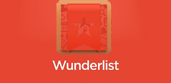 Quali sono i migliori widget per il tuo dispositivo Android? Elenco 2019 11