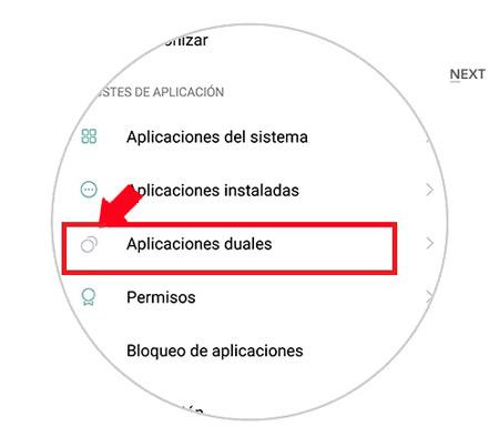 È male sbloccare il Bootloader sui telefoni Xiaomi? 2