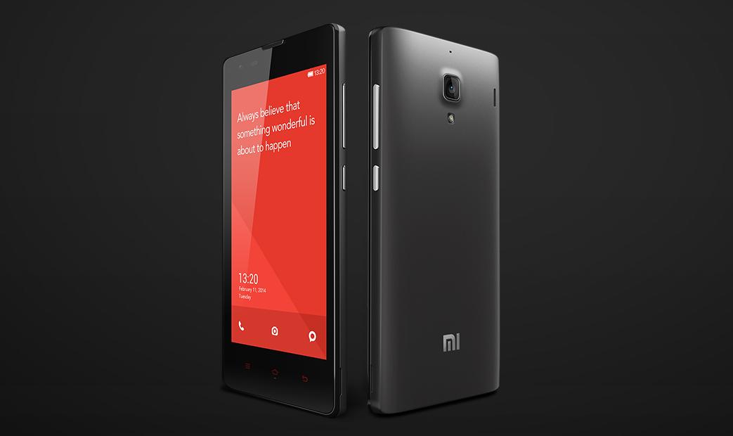Come eseguire il root di uno Xiaomi Redmi Note 4, Redmi 4 Prime e Redmi 1S? 4