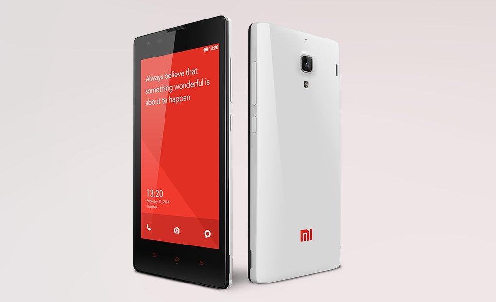 Come eseguire il root di uno Xiaomi Redmi Note 4, Redmi 4 Prime e Redmi 1S? 5