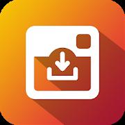 Come scaricare video, storie e foto da Instagram? Guida passo passo 6