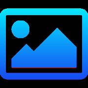 Quali sono le migliori applicazioni per recuperare file cancellati su Android e iPhone? Elenco 2019 21