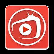Come guardare Canal Plus (Movistar Plus) gratuitamente sul tuo cellulare, computer o SmartTV? Guida passo passo 20