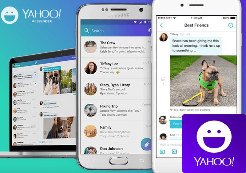 Quali sono le migliori alternative a Skype per effettuare videochiamate gratuite? Elenco 2019 12