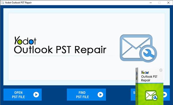 Come recuperare e-mail cancellate molto tempo fa nel tuo account Microsoft Outlook? Guida passo passo 8