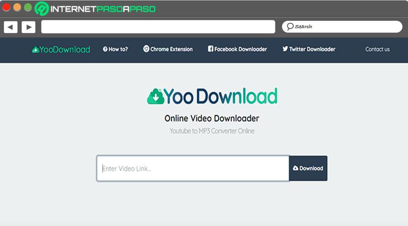 Come scaricare video da Internet da qualsiasi sito Web online e gratis? Guida passo passo 12