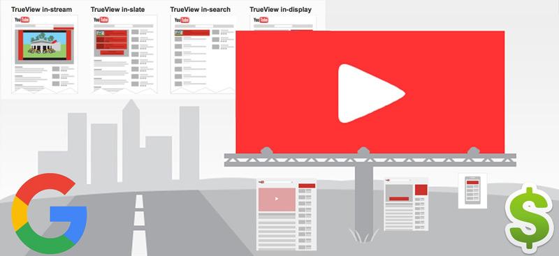 Come scaricare video da YouTube per guardarli senza Internet da un cellulare Android gratuito? Guida passo passo 1
