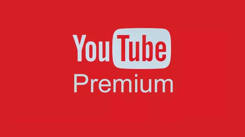 Come scaricare video di YouTube gratuitamente su qualsiasi dispositivo? Guida passo passo 15