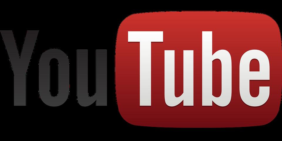 YouTube: storia, curiosità e funzioni 1