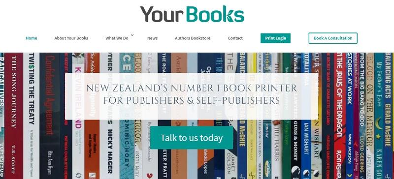 Papyre FB2 si chiude Quali siti Web alternativi per scaricare e-book sono ancora aperti? Elenco 2019 5