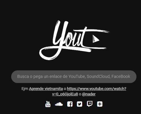 Come scaricare video musicali per guardarli offline gratuitamente, facili e veloci? Guida passo passo 5