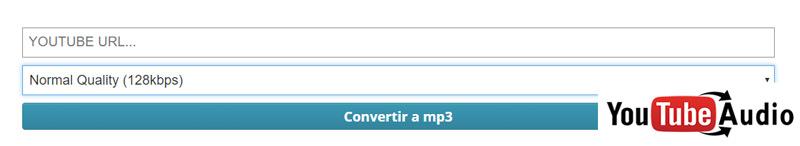 Quali sono i migliori convertitori video di YouTube in formato MP3 e MP4 gratuitamente? Elenco 2019 5