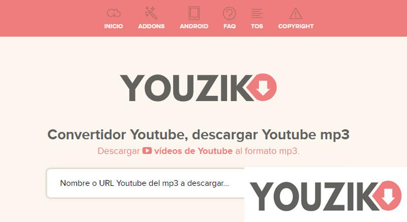 Quali sono i migliori convertitori video di YouTube in formato MP3 e MP4 gratuitamente? Elenco 2019 12