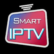 Android TV Box: cos'è, a cosa serve e quali sono i vantaggi dell'utilizzo di questo dispositivo? 9
