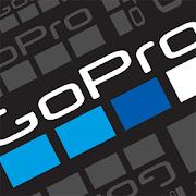 Come aggiornare il software della videocamera Gopro Hero? Guida passo passo 14