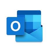 Come creare un account e-mail in Hotmail facile e veloce? Adesso Outlook 11