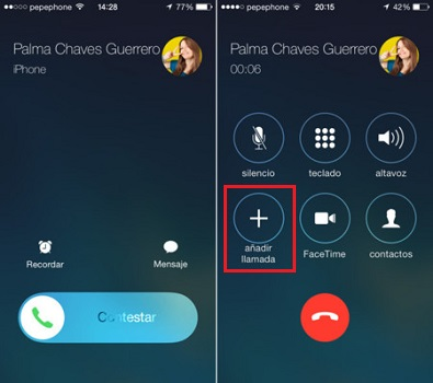 Come registrare le telefonate da qualsiasi telefono cellulare? Guida passo passo 7