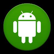 Quali sono le migliori applicazioni per passare applicazioni e APK tra telefoni Android? Elenco 2019 6