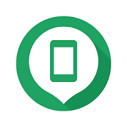 Come rimuovere la sequenza di sblocco su un telefono o tablet Android senza ripristinare il dispositivo? Guida passo passo 4