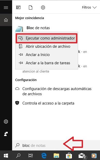 Come bloccare YouTube? Guida passo passo 3