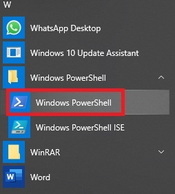 Come accedere a Gestione dispositivi di Windows 10? Guida passo passo 17