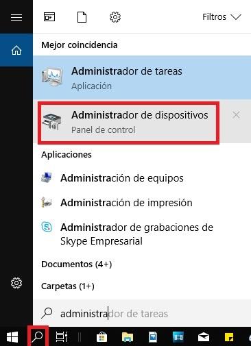 Come accedere a Gestione dispositivi di Windows 10? Guida passo passo 8