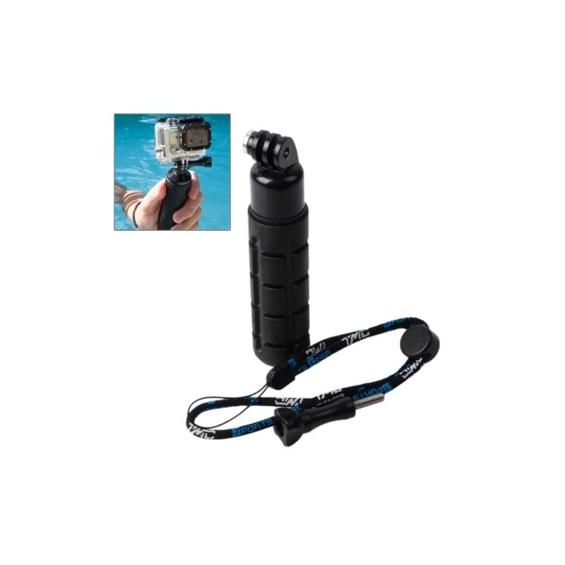 I migliori accessori per GoPro 5